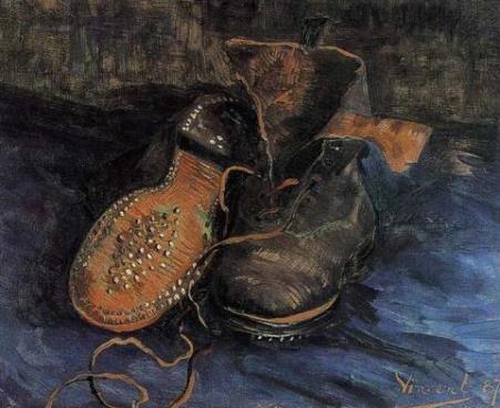 ゴッホの靴の絵.jpg