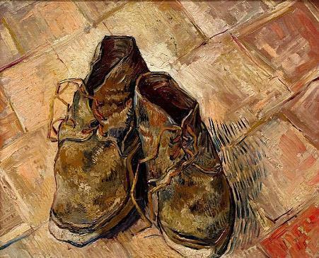 ゴッホの靴の絵20.jpg