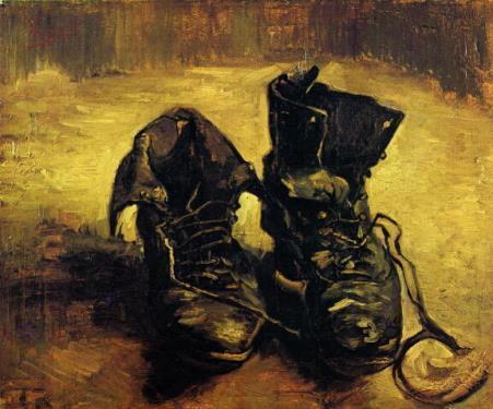 ゴッホの靴の絵111886年作.jpg