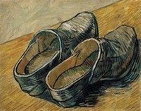 ゴッホ靴の絵60.jpg